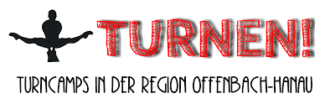 Turncamps in der Region Offenbach-Hanau